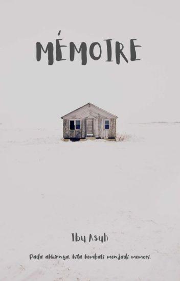 The Memories Of Love