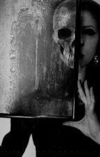 Creepypasta Creepystories by creepygirl_18