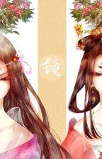 ( Thiên Yết X Song Ngư ) Hoàng Hậu Trở Về . . . Không Tranh Sủng . . .  by BngHoauMa