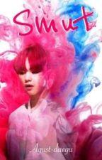 BTS ⚣ smut by Agust-Daegu