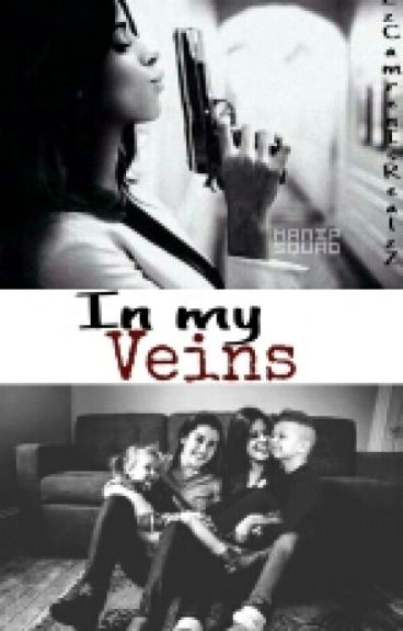 In My Veins