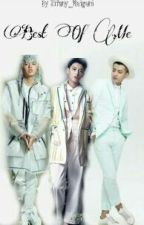 Best Of Me <Threesome> by liveforTaoRis