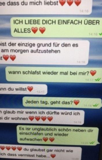 chat sprüche Chat Verläufe, Sprüche & co   jessiblvkk   Wattpad chat sprüche