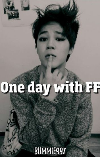 One day with FF