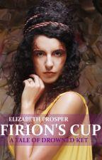 Firion's Cup by eprosper