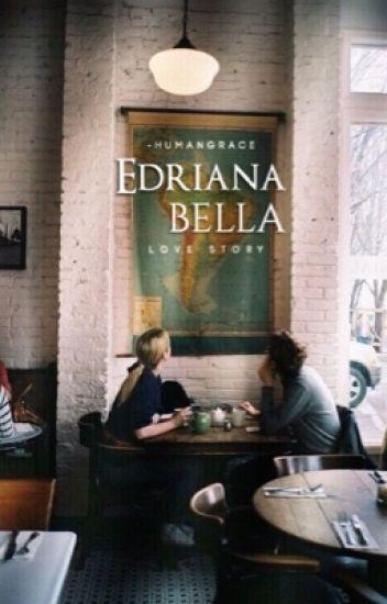 Edriana Bella   ✓