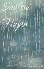 Simfoni Hujan by KoniginDerRosen