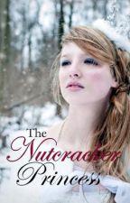 The Nutcracker Princess by linzilooloo