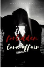 The Forbidden love affair by JungLeeHyoWoo06