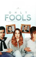 Only Fools by ParsonsftCooper