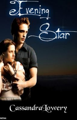 Evening Star: Edward's Story