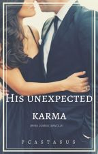 His Unexpected Karma by PCastasus