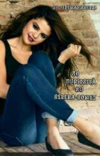 50 Curiosità Su Selena Gomez by fedemarianella
