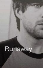 The Runaway (Ianthony) by NatalieNoName