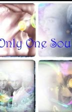 One Soul by awemage