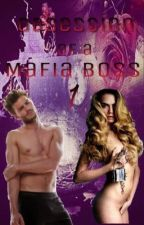 Obsession of the mafia boss(the gangrape victim) *EDITING* by meghan_taylor21