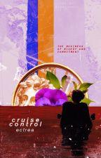 Cruise Control by ectrea