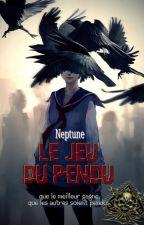 Le Jeu du Pendu by Neptyy