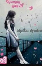 Bipolar Syndrom by mengmong-