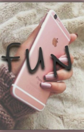 FUN | Bieber