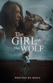 The Girl and The Wolf by voidsgges