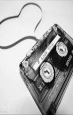 Frases De Canciones Y Películas Y Libros by beca_tasayco