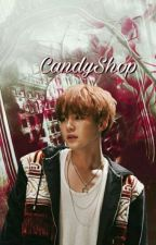 Candy shop [OFFEN] by lala21621
