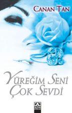 YÜREĞİM SENİ ÇOK SEVDİ by istanbulpera