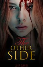 The Other Side  by juh_juh_16