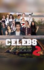 Celebs Caming (Tome 2) by hauchszm
