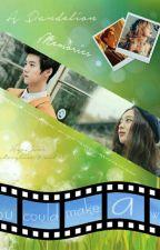 A Dandelion Memories [Luhan Fanfiction Bahasa] by hyekimxxi