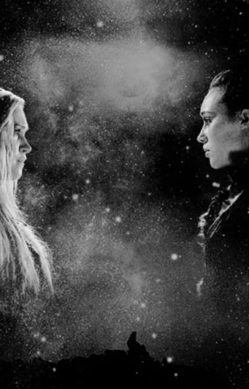 Special Treatment - Clexa