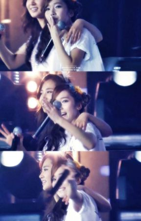 {STORIES} YULSIC PART II by nhatthanh2110