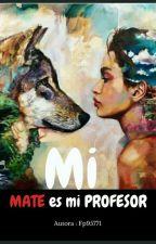 Mi mate es mi profesor by Fp95771