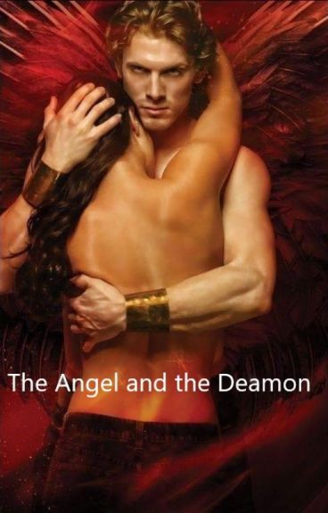 The Angel and the Deamon