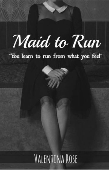 Maid to Run
