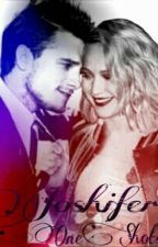 One Shots Joshifer by HutchLaw