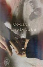 Codițe Împletite✔  by -ogxbt