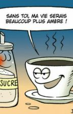 Blagues  by Avril08022006