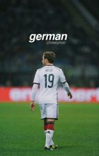 german // m.götze by neeymar