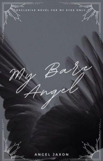 My Bare Angel