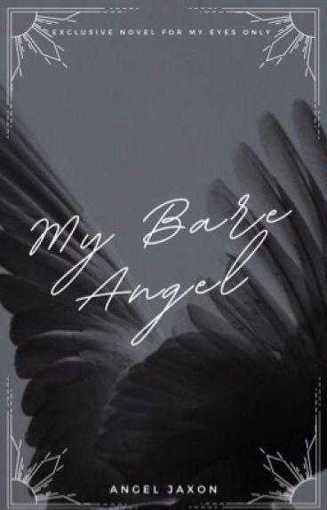 My Bare Angel (BoyxBoy/Mpreg)