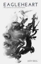 Freak School - HIATUS by amlode