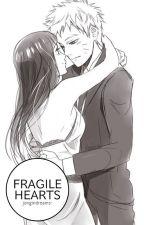 Fragile Hearts by jongindreams-