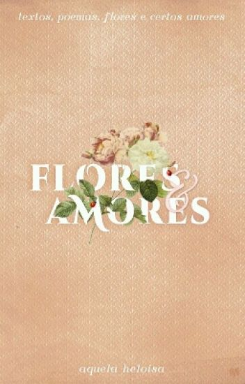 Flores & Amores