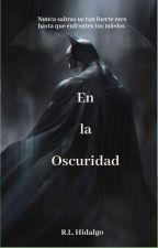 Fuiste tu/ Batman X Gatubela. by Lesly123Hidalgo