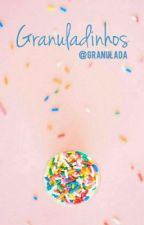 Granuladinhos by granulada