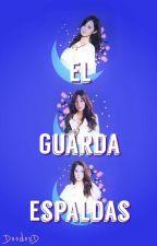 El Guardaespaldas by DoodoxD