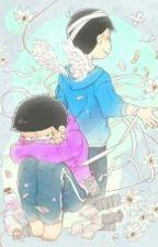 Never Reach To You by rieshirushi