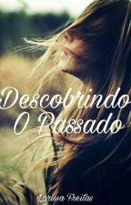 Se Eu Sonhar, O Que Acontece? by larissafreiitas